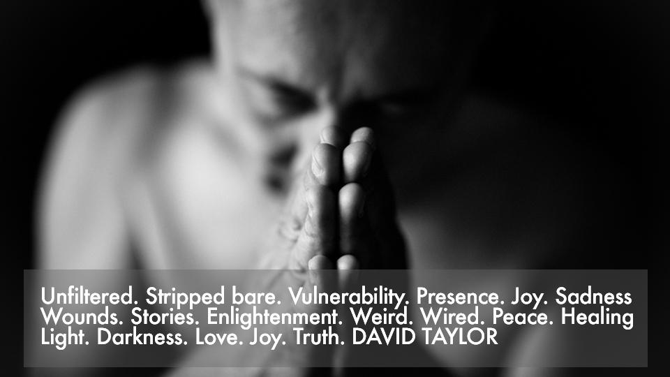 david-taylor-testimonial-960