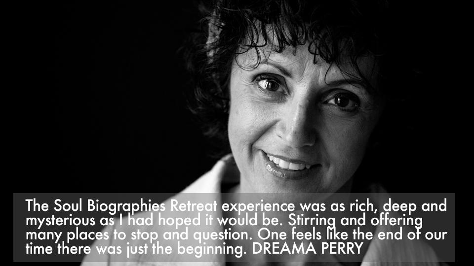 Dreama-Perry-Testimonial-960