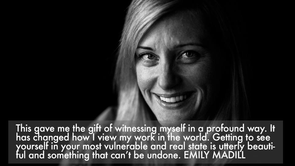 Emily-Madill-Testimonial-960