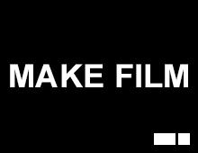 FILM-1A
