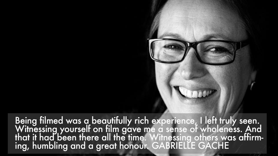 Gabrielle-Gache-Testimonial-960