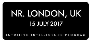INTUITIVE-INTELLIGENCE-LONDON