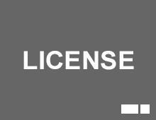 LICENSE-1A