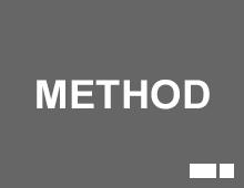 METHOD-1A