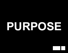 PURPOSE-2
