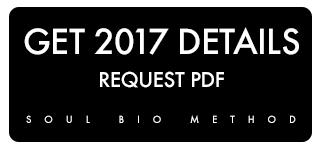 sbm-request-details