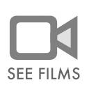SEE-FILMS