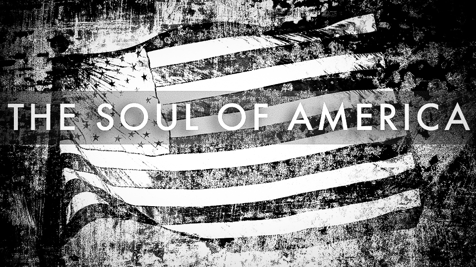 SOA-American-Flag-960