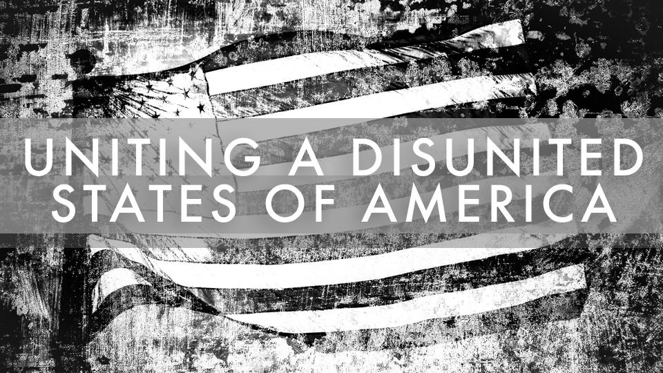 SOA-Uniting-a-Disunited-States