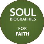 SOUL-BIOGRAPHIES-FOR-FAITH