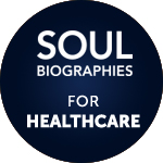 SOUL-BIOGRAPHIES-FOR-HEALTH