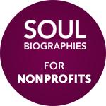 SOUL-BIOGRAPHIES-FOR-NON-PROFITS
