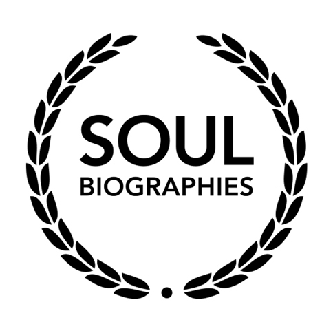 SoulBiographies_LaurelLogo-SQUARE