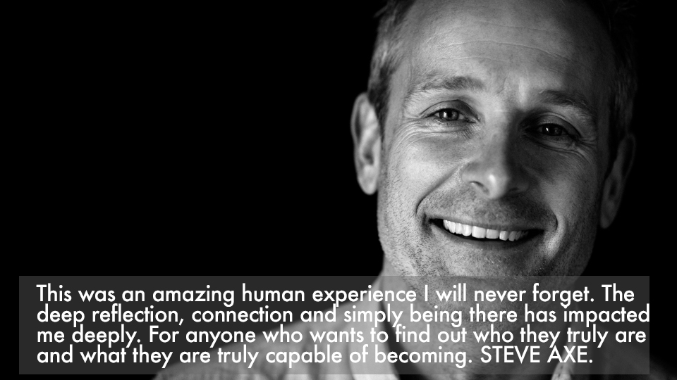 Steve-Axe-Testimonial-960
