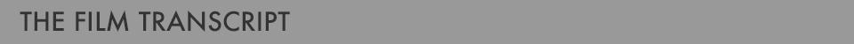 UF-1A-TRANSCRIPT