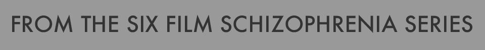 UF-SCHIZOPHRENIA-2A