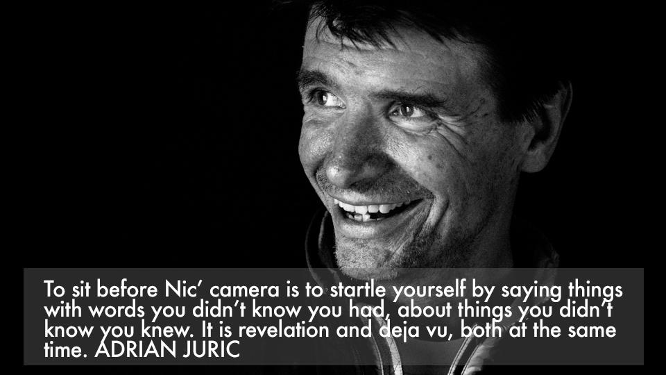 Adrian-Juric-Testimonial-960