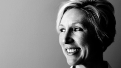 The Experience of the Introvert