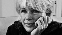 Byron Katie in 'Is it True?'