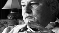 A Film On Wealth