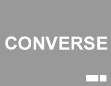 CONVERSE-1A