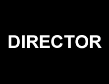 DIRECTOR-1A