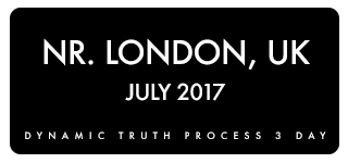 DYNAMIC-TRUTH-PROCESS-LONDON-JULY-2017