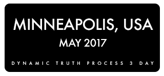 DYNAMIC-TRUTH-PROCESS-MINNEAPOLIS-MAY-2017