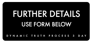 DYNAMIC-TRUTH-PROCESS-MORE-DETAILS