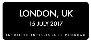 INTUITIVE-INTELLIGENCE-DATES-LONDON-15-JULY
