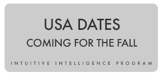 INTUITIVE-INTELLIGENCE-DATES-USA-FALL