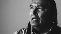 The First Sight of Conflict