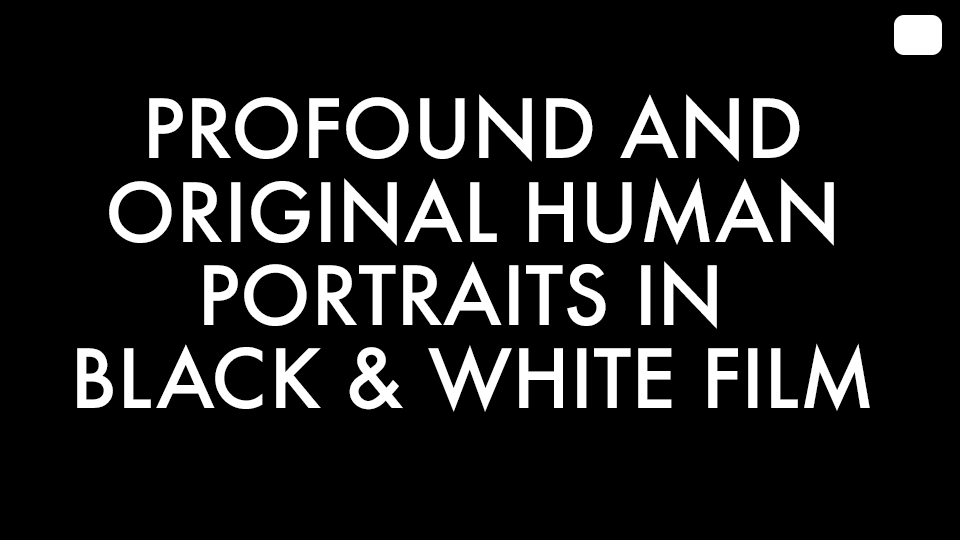 PROFOUND FILMS