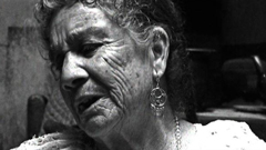 Made Whilst Spinning in the Depths of a Dream and Drinking Strong Coffee