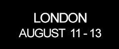 OC-LONDON-1