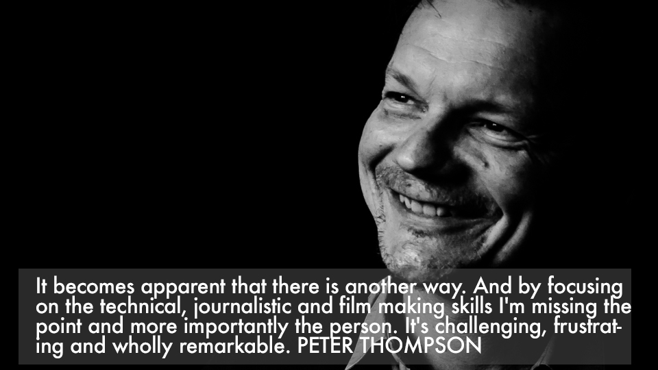 PETER-THOMPSON-TESTIMONIAL-960