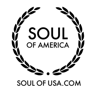 SOA-LOGO-SQUARE-1A-320
