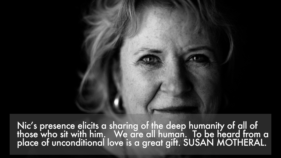 SUSAN MOTHERAL ON-SOUL-BIOGRAPHIES