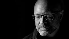 Tim Freke in 'The Absurd Notion of One'