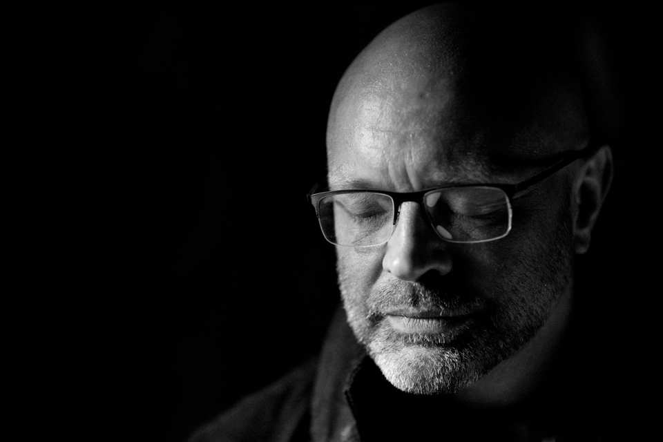 Tim Freke, Human Portrait